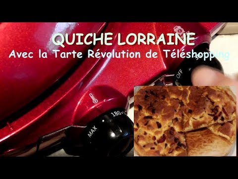 tarte-revolution-quiche-oignons-lardons-fromage