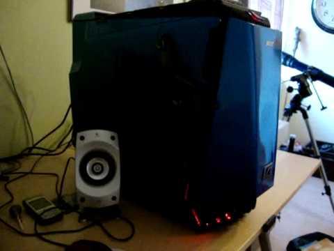 Acer Aspire G7200 Treiber Herunterladen