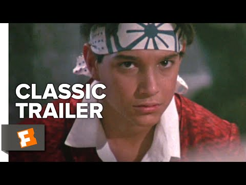 The-Karate-Kid-Part-II-1986-Trailer-1-Movieclips-Classic-Trailers