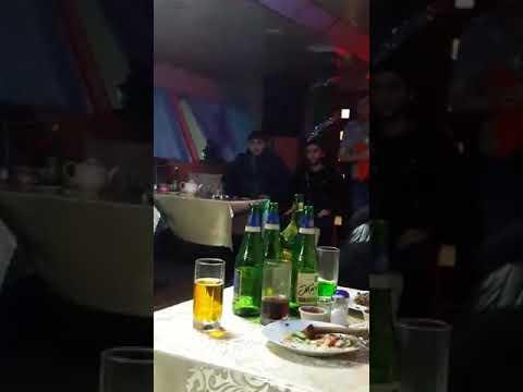 Moskva meyxana/Allahverdi Daskesenli , Amir Bibiheybetli , Eli Daskesenli