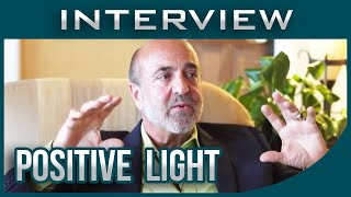 David Corbin - What is the power of negative thinking ?