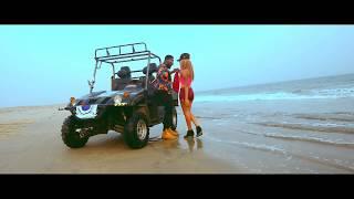 Guru - Oluwa ft Cash2 (Official Video)