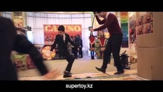 видео Шпионская вечеринка для детей