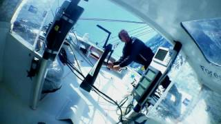 D29 : A day to forget for Conrad Colman / Vendée Globe