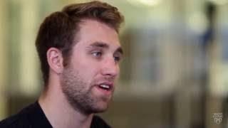 Mayo Clinic Sports Medicine - Jason Zucker – Physical Therapy/EXOS