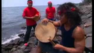 Maluku Hena Masa Waya