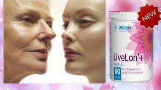 видео Витамины для женщин после 50. Рейтинг витаминов для женщин после 50 лет