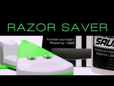 Razor Saver for Amazon