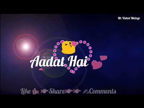ik-baat-kahoon-kya-ijazat-hai-|-arijit-singh-|-whatsapp-love-status-|