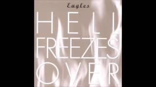 Eagles- Get Over It