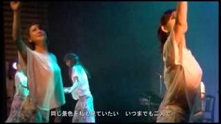 Thinking of you~山田智美&TOMBOY'S&石岡雅敬~