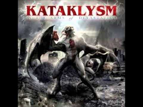 Kataklysm - Prevail HQ