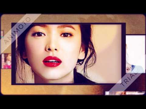 Jullen Serum Skin Care Formula Youtube