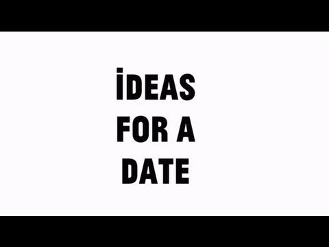 ideas for headlines on dating site