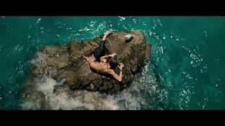 Karanlık Sular - Film Fragmanı
