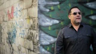 David Rodriguez - En Esta Casa - Videoclip Oficial HD