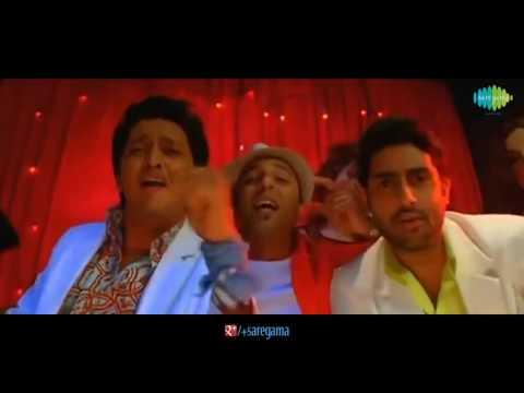 SabWap CoM Buro Buro Bluff Master Hindi Video Song Abhishek Bachchan Rite