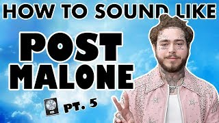 how-to-sound-like-post-malone-goodbyes-vocal-effect-logic-pro-x