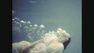 Schiller Feat September Breathe