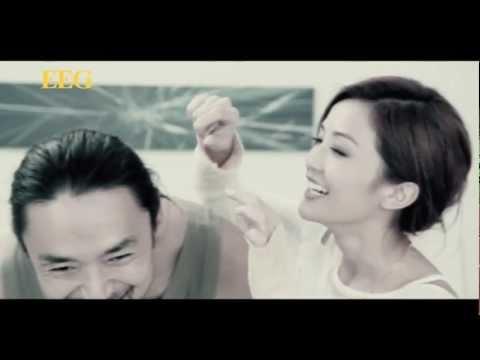 蔡卓妍 Charlene Choi《白頭到老》[Official MV]