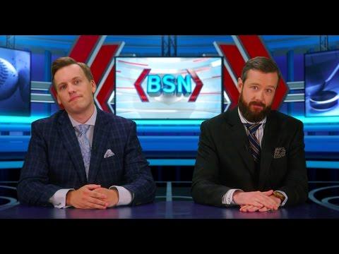 The Beaverton Sports Network: How Will the Leafs Ruin Auston Matthews?