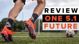 PUMA ONE 5.1 & FUTURE 4.1 review | Best value for money?