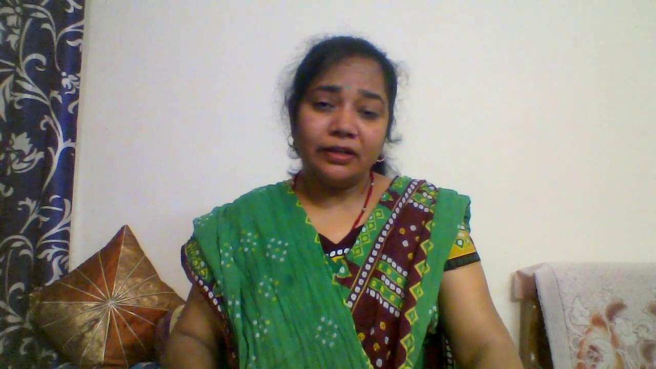 Gali Me Aaj Chand Nikla Mp3 Song Download