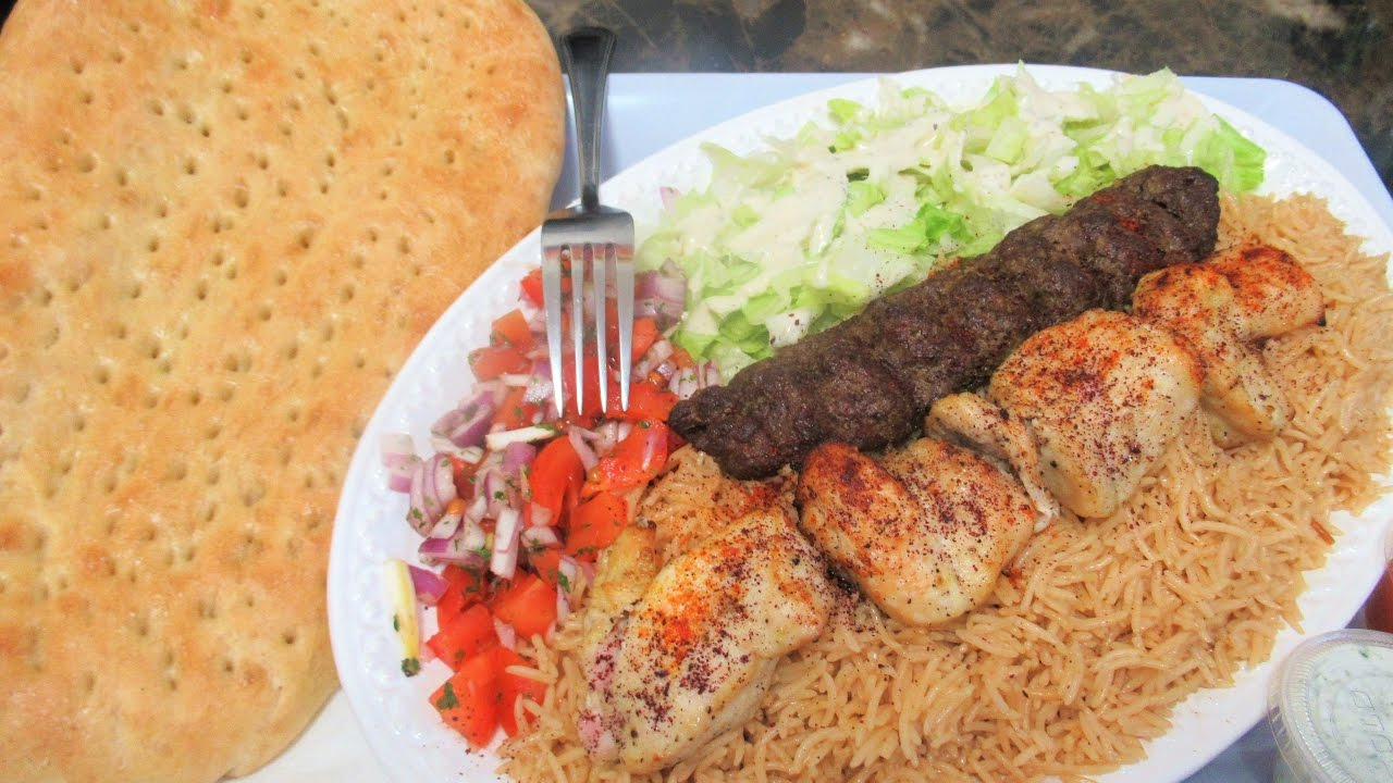 Chicken seekh kabab recipeshami kababafghan kabob recipechicken chicken seekh kabab recipeshami kababafghan kabob recipechicken kebabafghan cuisine forumfinder Choice Image