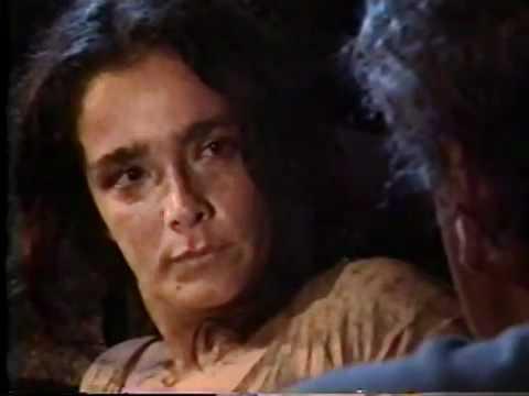 Andréa Richa em Mandacaru