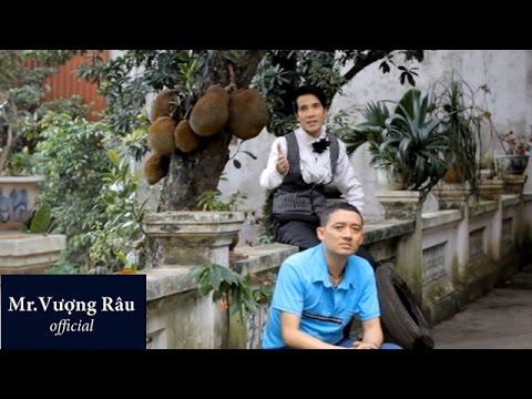 Gặp Nhau Làm Ngơ - Hồ Quang 8 - Chiến Thắng [Official]