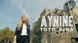 AYNINE - Toto Riina (Tchikita Remix JUL&BABS) [Clip Officiel]