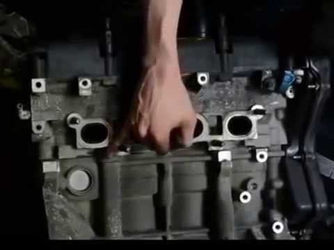 Как выбрать контрактный двигатель