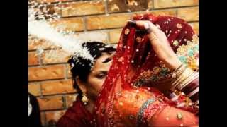 Brand new punjabi songs 2012 latest maa dhiyan,sardari,new sad punjabi songs 2012 hd