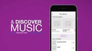 Anghami - Music with Friends