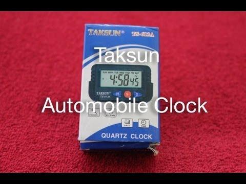часы xinjia xj 613b инструкция