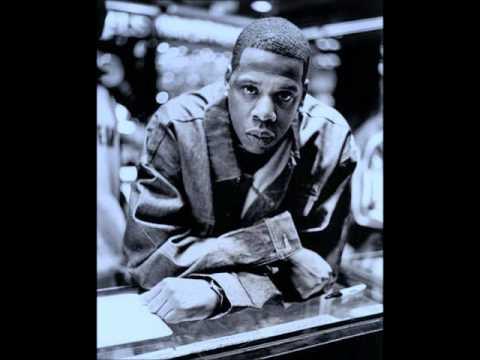 Jay-Z - 20 Bag Shorty