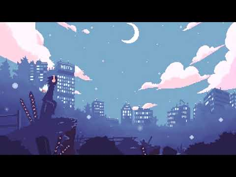 [FREE] Juice Wrld