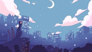 [FREE] Juice Wrld x Lil Uzi Vert Type Beat &quotUniverse&quot (Prod. Xtravulous)