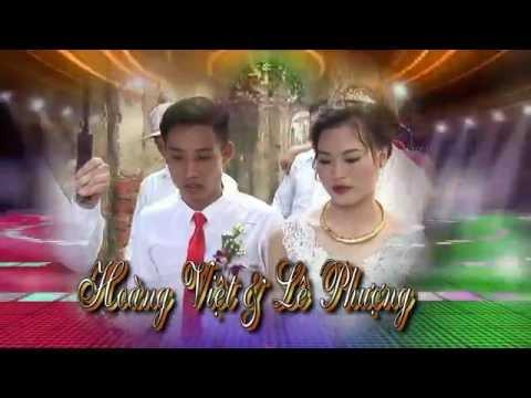 cuoi viet phuong tho tang