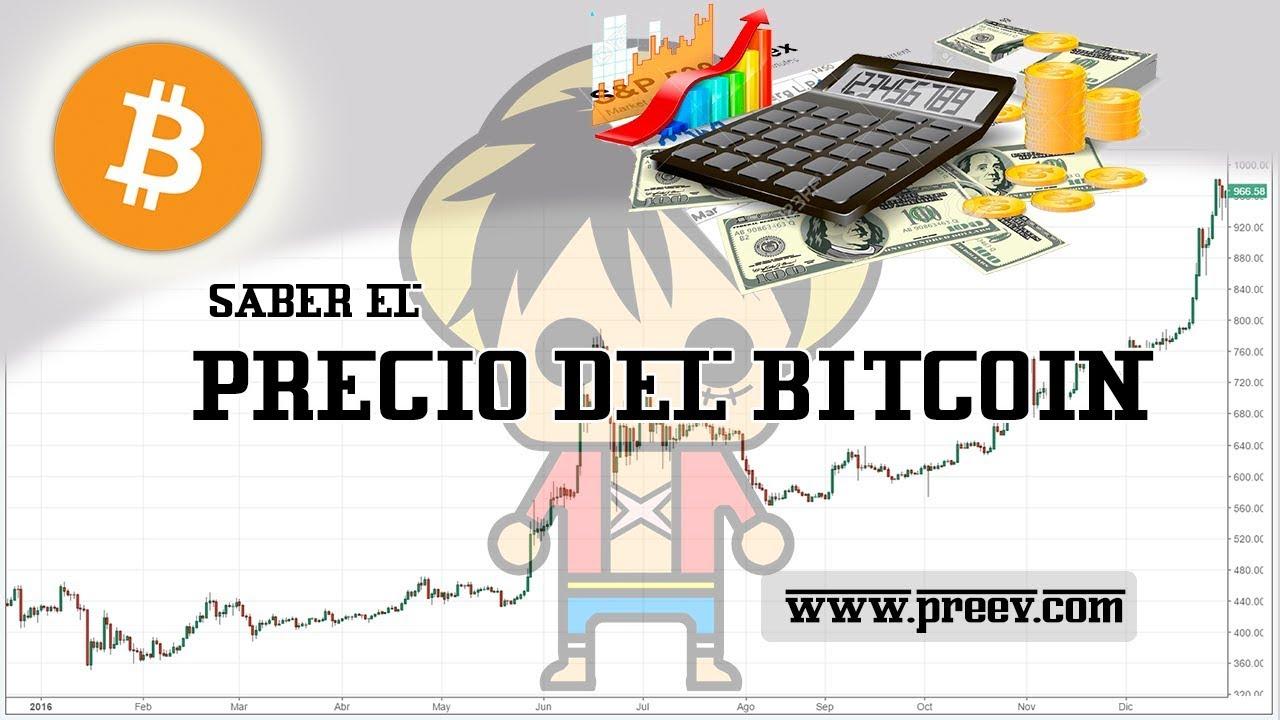 bitcoin preev prezzo up jobriya btc