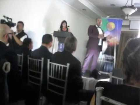 Segunda Convención Bit Trader Banking- Quito (1)
