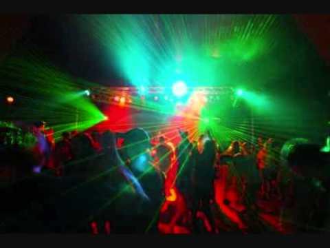 DJ Lukas & DJ Steeve short lato mix 2012