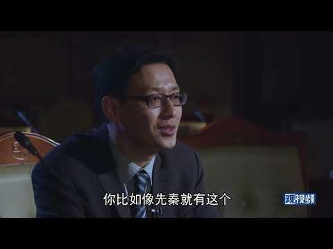 那么多宗教在历史上崛起,怎么偏偏就中国人不信神呢?