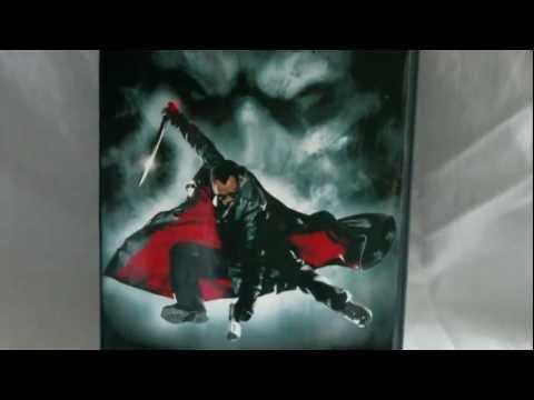 blade-trilogy---wesley-snipes-uncut-box