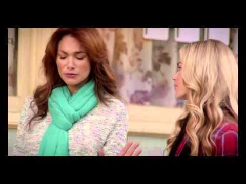 A Christmas Reunion.A Christmas Reunion Trailer For Movie Review At Http Www Edsreview Com