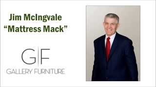 Ees Consulting Testimonial Video- Gallery Furniture Extended