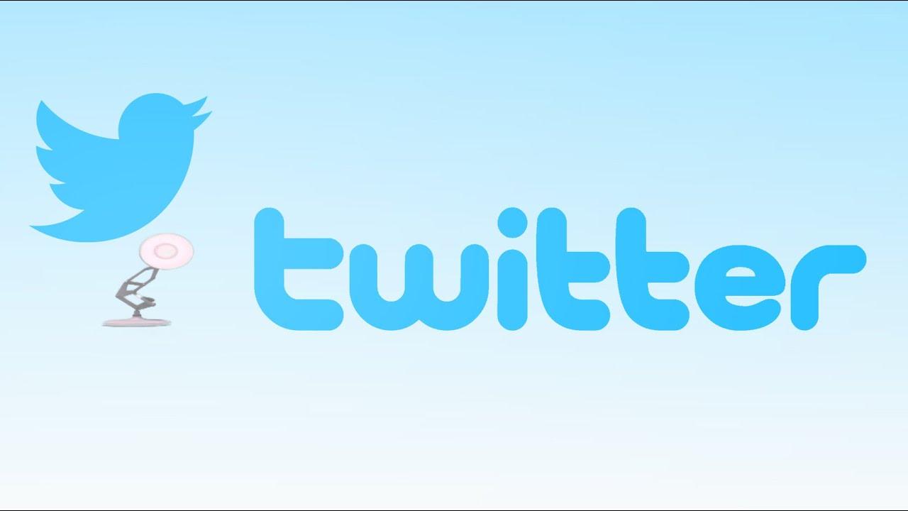 Twitter Bakal Hapus Cuitan Tidak Manusiawi yang Menyasar Kelompok Agama