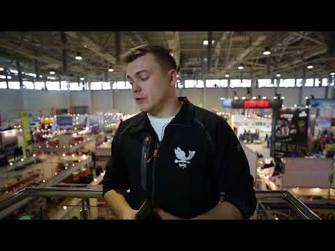 Happy Angler - финский рыболовный интернет-магазин