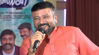 Special Chat Show l with team 'Marconi Mathai' | Mazhavil Manorama