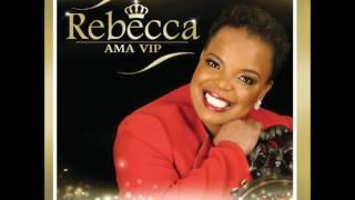 Rebecca Malope Sithi Uyincwele